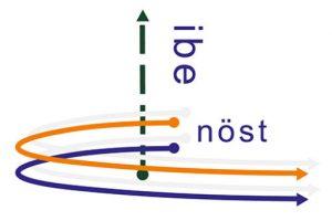 cropped-IBE-Noest_Logo-webicon.jpg